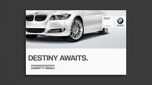 BMW 3 Series what is bmw cpo : BMW | 50000feet