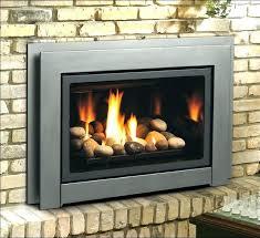 18 inch gas fireplace insert s 18 inch gas fireplace insert