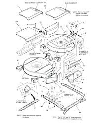 array snapper mower parts manual rh snapper mower parts manual tempower us