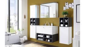 Kommode Grau Matt Cool Fotos Hängeschrank Fresh Badezimmer Schrank