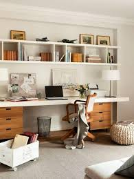 office shelving unit. Interior: Over Desk Shelf Incredible With Shelves Above Stylish Shelving For Wall Regarding 4 From Office Unit