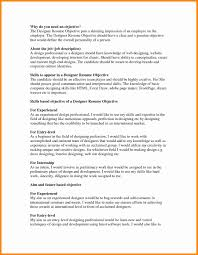 Lovely Materials Handler Resume Sample Ideas Example Resume