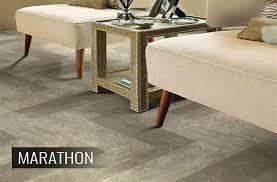 apollo flooring tucson designs
