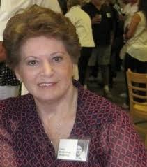 Cherie McDermott Weitkamp - Genealogy