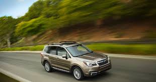 6 best small SUVs and crossovers that hit every sweet spot - NY ...