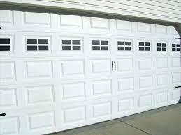 cincinnati garage door repair garage door repair opener installation experts garage door repair overhead opener installation