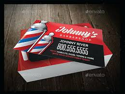 barber flyer barber business cards templates free barbershop flyer business card
