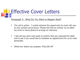 what is a call to action in an essay call to action cover letter dolap magnetband co