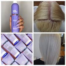 Hair Care Muvo Milkshake Olaplex H2d Ethan Thomas