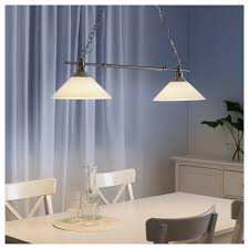 Ikea Lighting Catalogue Ikea Hektar Pendant Candle Lighting Pendant
