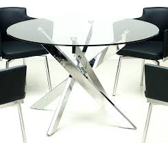 wonderful 48 inch round table stunning design for dining room decoration using inch round dining table