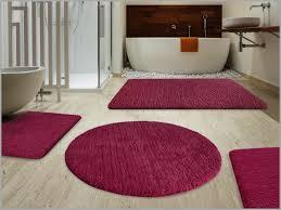 5 piece bathroom rug sets 5 piece bathroom rug sets 502464 unique 5 piece bathroom rug