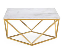 marblegoldcoffeetable gold coffee table marble and cocktail furniture home halex foosball best tables piece set for
