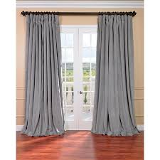 the 25 best extra wide curtains ideas on sheer ds inside extra wide curtains prepare