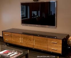 lacquered furniture. custom lacquer furniture lacquered