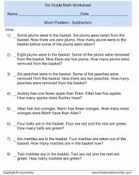 elegant writing linear equations from word problems worksheet pdf lovely rational exponent worksheet valentines day worksheet