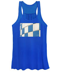Efco No 14 2601 Womens Tank Top