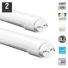 full image for mesmerizing fluorescent light size 6 standard fluorescent light fixture dimensions w t nature white