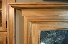 Wood Trim Molding Profiles Click To View The Modal Ready To