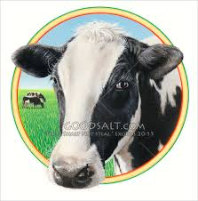 dairy cow face. Fine Cow To Dairy Cow Face D