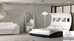 modern bedroom furniture design ideas. Bedroom Furniture Design Ideas Inspiration Inspiring Well Custom Style Modern I