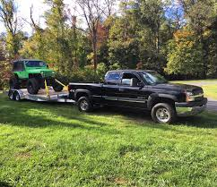 New & Used Trailers for Sale | All Pro Trailer Superstore