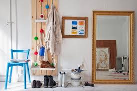 Ikea Ps Coat Rack Enchanting IKEA PS COAT RACK UNIT 32