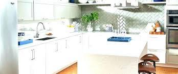 countertop materials cost kitchen counter mat heat resistant most mats materials cost comparison material h bathroom countertop materials