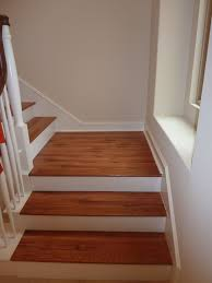 installing laminate flooring. Price To Install Laminate Flooring On Stairs Awesome Installation Cost Best Choice Bamboo Ing Installing R
