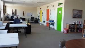 image business office. Small Modern Office Space. Space For Business Fresh At Decorating Spaces Remodelling Image N