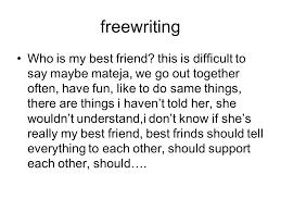 essay for my best friend my best friend essay shareyouressays