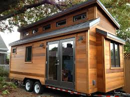 Small Picture Buying a Tiny House Read This First