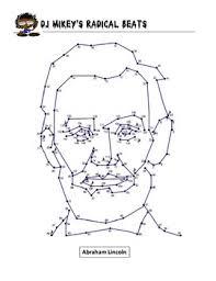 0129b1a86d33960c8512b4de08c45cb8 liczba najlepszych obraz�w na temat graphs na pintere�cie 10 on graphing radical functions worksheet