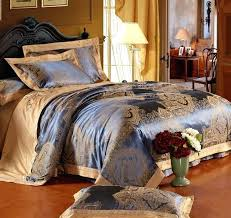 modern king size bedding sets amazing best fabric of luxury king size bedding sets design regarding