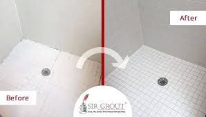 furniture shower grout sealer tile cleaning with regard to floor seal seals professional sealing red this