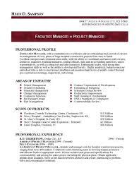 Crm Peoplesoft Resume Msc Dissertation Writing Esl Admission Essay