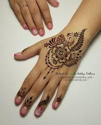 искусство мехенди роспись хной казань варианты мехенди рука