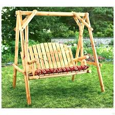 garden chair swing garden bench with canopy garden bench swing garden bench outdoor patio swing wooden