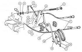 Fiat 124 parts