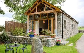 barn interior design. Small Cottage Barn Conversion In North Wales Interior Design