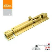 full image for enfield garage door bolt locks mk4 french door surface bolt lock french door