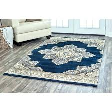 navy blue and white area rug navy blue and beige area rugs loft crown way indigo blue shades of navy blue oriental navy blue and beige area rugs navy blue
