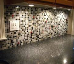 Small Picture 158 best Kitchen Backsplash Tile images on Pinterest Backsplash