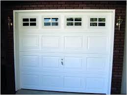 hollywood garage doors garage doors wood garage door designs beautiful garage doors in for better experiences