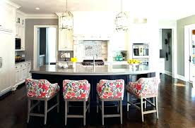 counter height bar stools with arms counter height chairs with arms chesterfield bar height bar stool