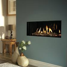 wall mounted gas fireplace ed wall mounted gas fireplaces canada