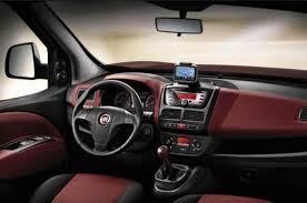 fiat 500x interior. fiat 500x 2018 interior 500x