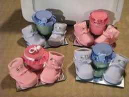 Cute Baby Shower Decorations Cute Homemade Baby Shower Decorations Home Outdoor Solutions