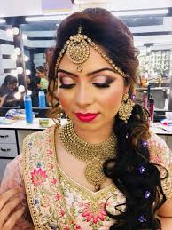 signature makeup studio uni saloon mahesh nagar beauty parlours in jaipur justdial
