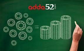 Five Key Strategies Of Omaha Hi Lo Adda52 Blog